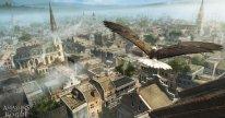 Assassin's Creed Rogue PC 05 02 2015 screenshot (2)