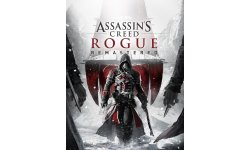Assassin's Creed Rogue Remastered image test