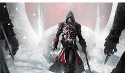 Assassin's Creed Rogue Remastered vignette 04 09 2019