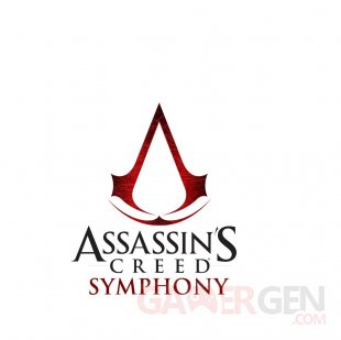 Assassin's Creed Symphony logo 03 12 2018