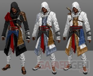 Assassin's Creed Syndicate 08 07 2015 art 1