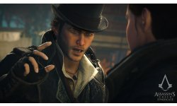 Assassin's Creed Syndicate 11 07 2015 screenshot 1
