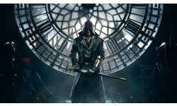 Assassin's Creed Syndicate 12 05 2015 screenshot 13