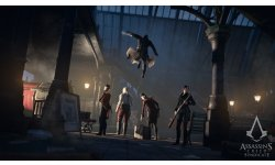 Assassin's Creed Syndicate 12 05 2015 screenshot 1