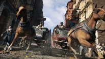 Assassin's Creed Syndicate 12 05 2015 screenshot 3