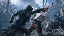 Assassin's Creed Syndicate 12 05 2015 screenshot 5