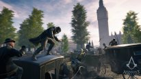 Assassin's Creed Syndicate 12 05 2015 screenshot 9