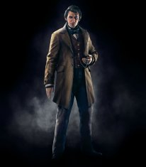 Assassin's Creed Syndicate 13 10 2015 artwork 1