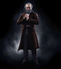 Assassin's Creed Syndicate 13 10 2015 artwork 4