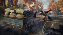 Assassin's Creed Syndicate 24 09 2015 screenshot 3