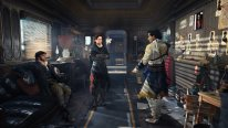 Assassin's Creed Syndicate 24 09 2015 screenshot 8
