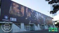 Assassin s Creed Syndicate E3 2015 1