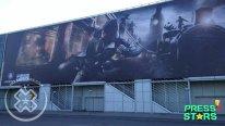 Assassin s Creed Syndicate E3 2015 2