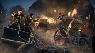 Assassin's Creed Syndicate Le Dernier Maharaja 01 03 2016 screenshot (1)