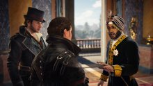 Assassin's-Creed-Syndicate-Le-Dernier-Maharaja_01-03-2016_screenshot (2)