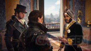 Assassin's Creed Syndicate Le Dernier Maharaja 01 03 2016 screenshot (2)