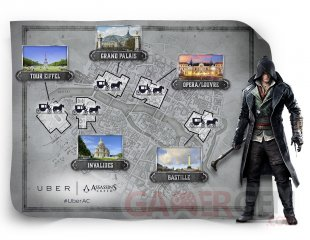 Assassin's Creed Syndicate Uber (3)