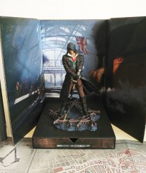 Assassin's Creed Syndicate  unboxing deballage (5)