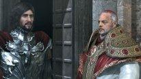 Assassin's Creed The Ezio Collection 02