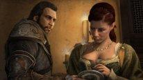 Assassin's Creed The Ezio Collection 05