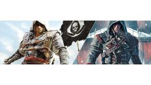 Assassin's Creed The Rebel Collection images (1)
