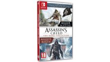 Assassin's-Creed-The-Rebel-Collection_jaquette-espagnole
