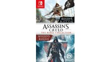 Assassin's-Creed-The-Rebel-Collection_jaquette