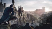 Assassin's Creed Unity 01 07 2014 art 2