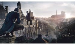 Assassin's Creed Unity 01 07 2014 art 2