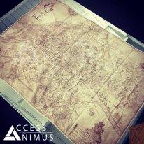Assassin's Creed Unity 04 08 2014 press kit 6