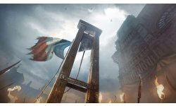 Assassin's Creed Unity 11 06 2014 art 2
