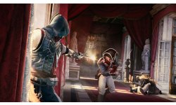 Assassin's Creed Unity 11 06 2014 screenshot 4
