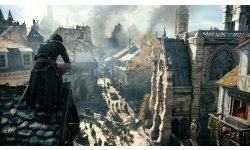 Assassin's Creed Unity 11 06 2014 screenshot 5