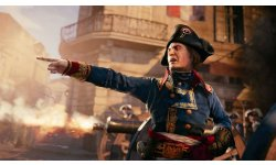 Assassin's Creed Unity 11 06 2014 screenshot 7
