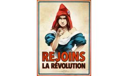 Assassin s creed unity concours la voix de la re?volution