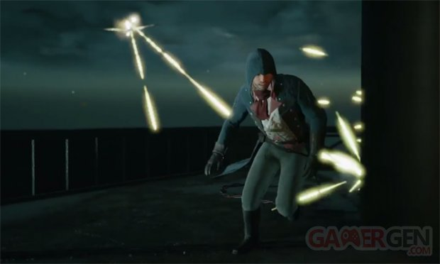 Assassin's Creed Unity head 2