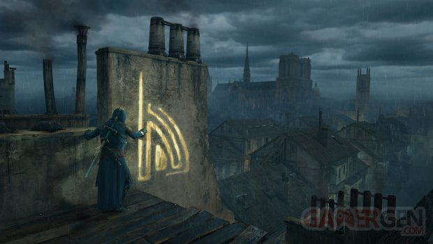Assassin's creed unity preview (10)