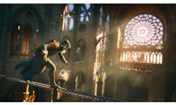 Assassin's creed unity preview (5)