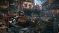 Assassin's creed unity preview (8)