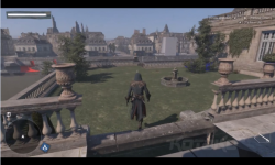 Assassin's Creed V Unity 19 03 2014 leak 4
