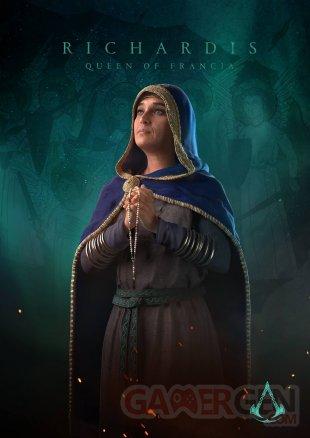 Assassin's Creed Valhalla 02 10 08 2021