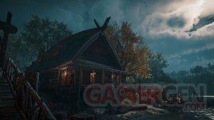 Assassin's Creed Valhalla 02 17 02 2021