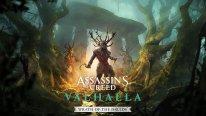 Assassin's Creed Valhalla 02 20 10 2020