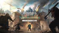 Assassin's Creed Valhalla 03 20 10 2020
