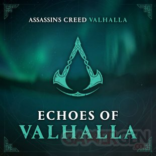 Assassin's Creed Valhalla 05 29 09 2020