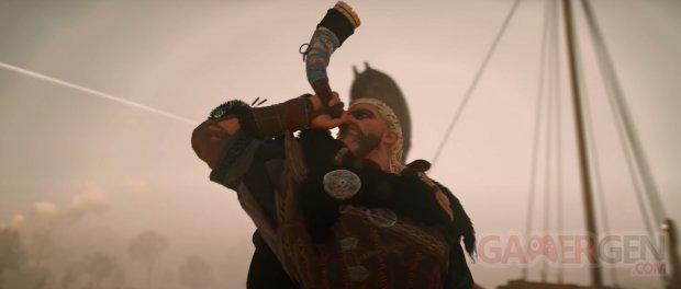 Assassin's Creed Valhalla 07 05 2020 head 2