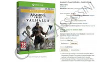 Assassin's-Creed-Valhalla_date-AssassinCrypt