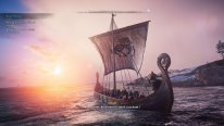 Assassin's Creed Valhalla Discovery Tour Viking Age 02 15 09 2021