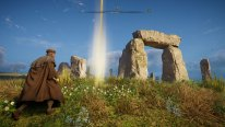 Assassin's Creed Valhalla Discovery Tour Viking Age 03 15 09 2021