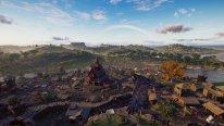 Assassin's Creed Valhalla La colère des druides test 03 12 05 2021.